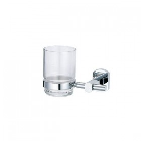 gia-de-ly-inox-caesar-q7303v