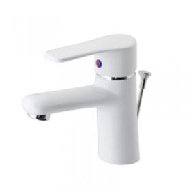 voi-lavabo-son-trang-b432cpw