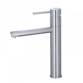 voi-lavabo-nong-lanh-b751c