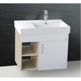 tu-lavabo-lien-ban-caesar-lf5318-eh175rv