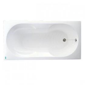 Caesar bồn tắm dài không chân không yếm AT0370