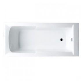 Bồn tắm Caesar không chân không yếm AT0570