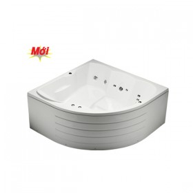bon-tam-massage-caesar-mt5165