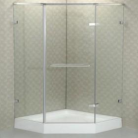 Cửa tắm đứng F Caesar SD5320AT-RO