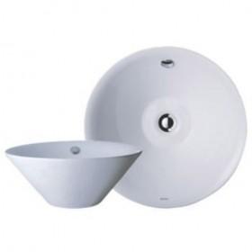 lavabo-ban-da-l5222