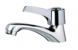 Sen vòi Caesar giúp bạn tiếp kiệm nước tối đa