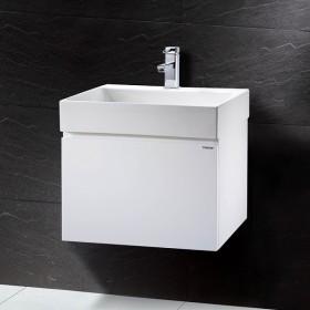 tu-lavabo-caesar-eh152v-lf5253