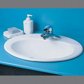 lavabo-ban-da-l5018