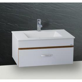 lavabo-ban-da-caesar-lf5032