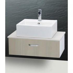 lavabo-ban-da-caesar-lf5236