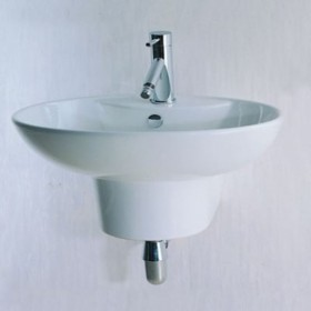 lavabo-chan-lung-lf5234
