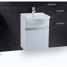 lavabo-lien-ban-caesar-lf5302-eh050v