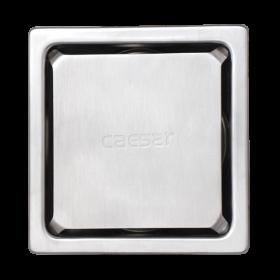 caesar-thoat-san-st1212e