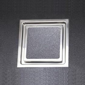 pheu-thoat-san-caesar-f2060-phi-60