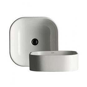lavabo-ban-da-caesar-lf-5256