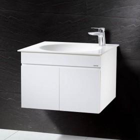 lavabo-lien-ban-caesar-lf5038eh151v